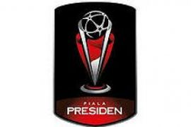 Pelatih PSMS Medan apresiasi semangat juang tim