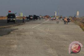 Pembangunan Bandara Labuhanbatu tertunda