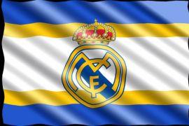 Madrid menang besar lawan Valencia