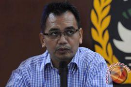 KPU tunggu perbaikan ijazah Sihar Sitorus