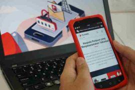 Waspada penipuan mengatasnamakan Telkomsel