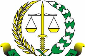 Kejati bentuk jaksa perkara korupsi tanah PTPN