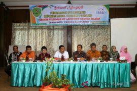 Tapsel pilot project KB Pilihanku