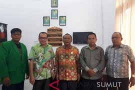 PPP Tanjungbalai tolak pasangan Djarot-Sihar