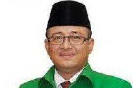Ketua PPP Sumut dicopot