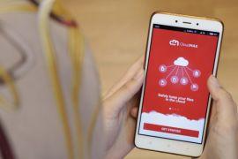 Permudah pelanggan, telkomsel hadirkan layanan CloudMAX