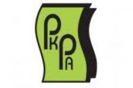 PKPA memfasilitasi pengembangan film anak di langkat