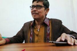 Isnandar-Ali Pada akan berikan reward bagi guru berprestasi