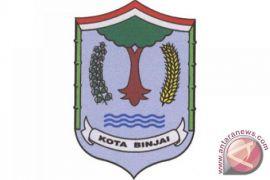 89 lembaga koperasi di kota Binjai dibubarkan