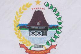 Pemkot Gunungsitoli diminta kukuhkan Forum Diversi