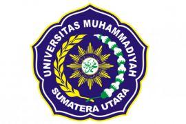 UMSU bangun kerja sama Universitas Selangor