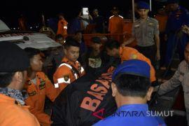 Kembali ditemukan mayat diduga ABK Mega Top III