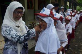 Deliserdang tingkatkan kompetensi guru sekolah dasar