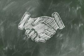Dubes Jerman ajak Pemkot Medan kerja sama
