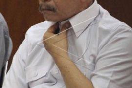 Saksi akui serahkan Rp3 miliar ke Bupati Batubara
