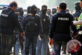 Polrestabes Medan kerahkan tim pemburu  preman