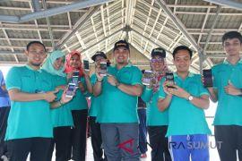 BPJS Kesehatan perkenalkan program aplikasi mobile JKN