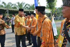 534 Pelajar Ikuti Lomba Azan