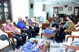 KPK beri pengarahan calon kepala daerah
