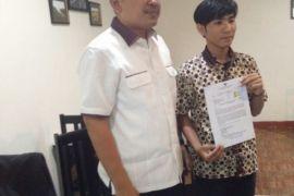KPP diminta kembalikan sitaan aset Agusman Lahagu