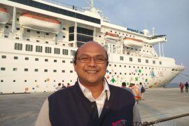BPODT koordinasikan pengembangan wisata halal Danau Toba