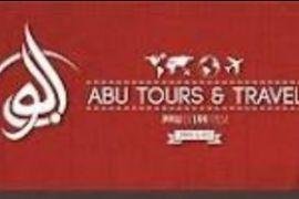 Tersangka pimpinan Abu Tours Medan DPO