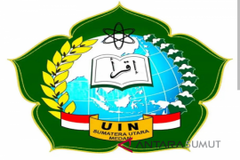 UIN of North Sumatra to hold Indonesia reading Qur`an