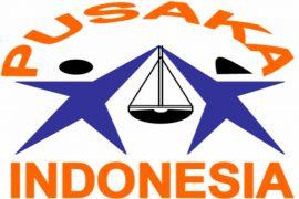 YPI beri bantuan hukum pada masyarakat miskin