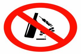 Polda Sumut antisipasi penyelundupan narkoba melalui laut