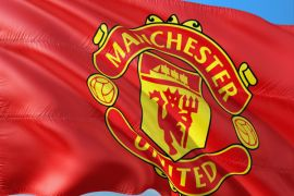 Mourinho harapkan MU amankan peluang runner up