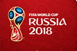 Kroasia akhiri mimpi di Rusia setelah adu penalti
