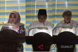 DPRD sampaikan keluhan warga hasil reses