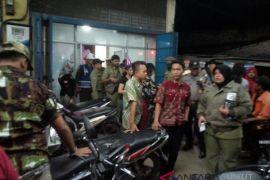 Jelang Ramadhan, Satpol PP Gelar Operasi Pekat
