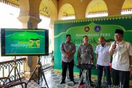 Milad Istana Maimoon direncanakan dibuka presiden