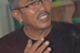 Pengamat: akomodatif sosok yang pantas pimpin Padangsidimpuan