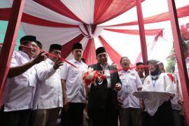 Warga Aceh: Kita Adalah ERAMAS