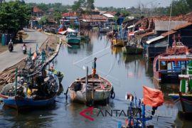 Nelayan diingatkan jangan lewati batas negara