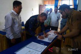 Industrial Council segera terbentuk di Batubara
