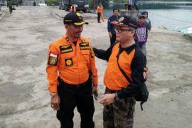 BPBD Labura kirim tim ke Danau Toba