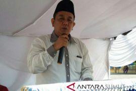 PPP optimis Rusydi-Rosad menang di Padangsidimpuan