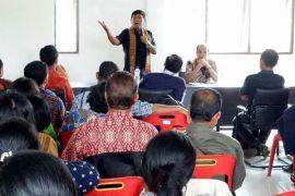 Pemkab Samosir evaluasi hasil ujian nasional