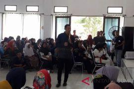 AHY : perempuan Langkat untuk indonesia