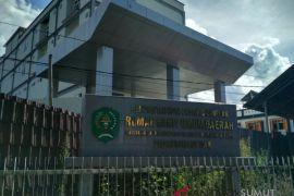 Fasilitas RSUD Padangsidimpuan semakin dikeluhkan masyarakat