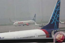 Tiga maskapai ajukan extra flight di Kualanamu