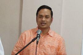 Alumni Harapan unggul sementara di Pilkada