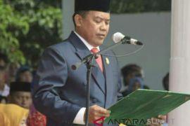 Ketua DPRD Tanjungbalai berpulang keRahmatullah