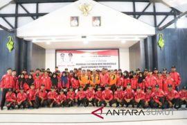 76 atlet Tanjungbalai ikut Popdasu