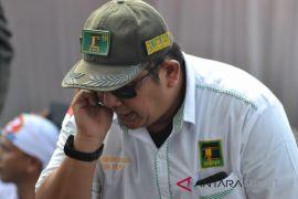 DPRD Padangsidimpuan soroti dinas pendidikan