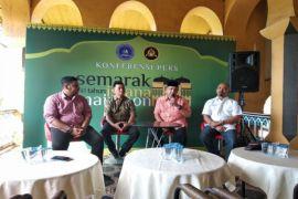 Malaysia pastikan ikut ramaikan milad istana Maimoon