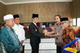 FKUB Surakarta studi banding kerukunan ke Pematangsiantar